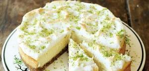 cheesecake_385x185_602414a