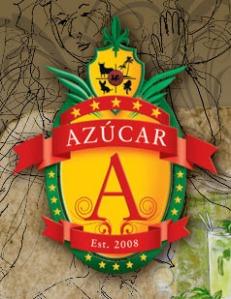 azucar_logo