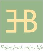 elm-hill-logo