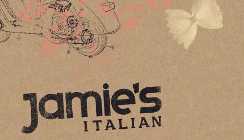 jamies-italian