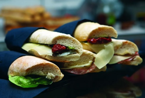 sandwich-500x339