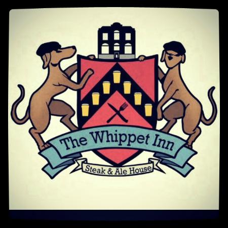 the-whippet-inn