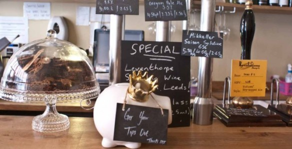 bar-tipjar-friends-of-ham-leeds-668x341