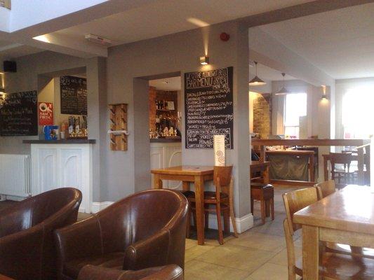 Six of the best Leeds bars (5/6)