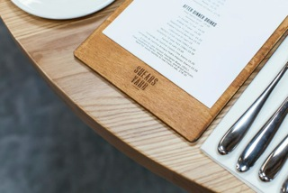 Does Leeds need another cool, high quality, independent restaurant? (1/2)