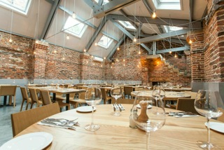 Does Leeds need another cool, high quality, independent restaurant? (2/2)