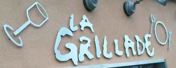 La-Grillade-sign