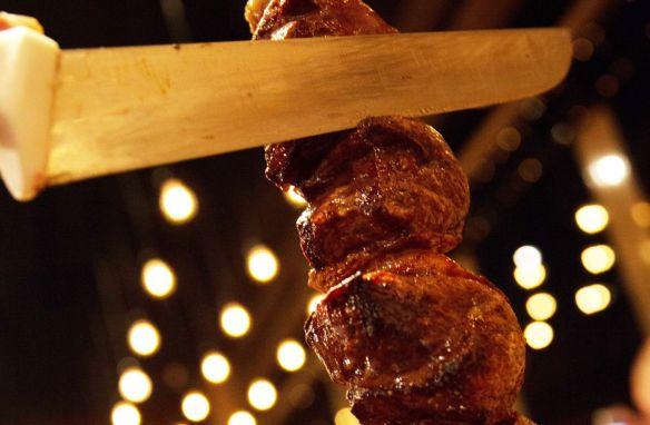 steak-fazenda-web